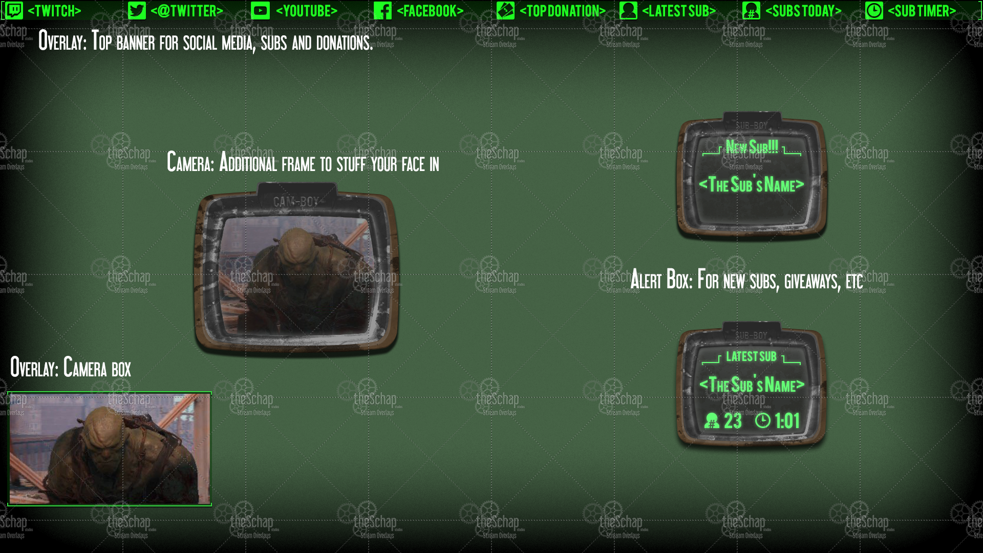 how to download fallout 4 season steam