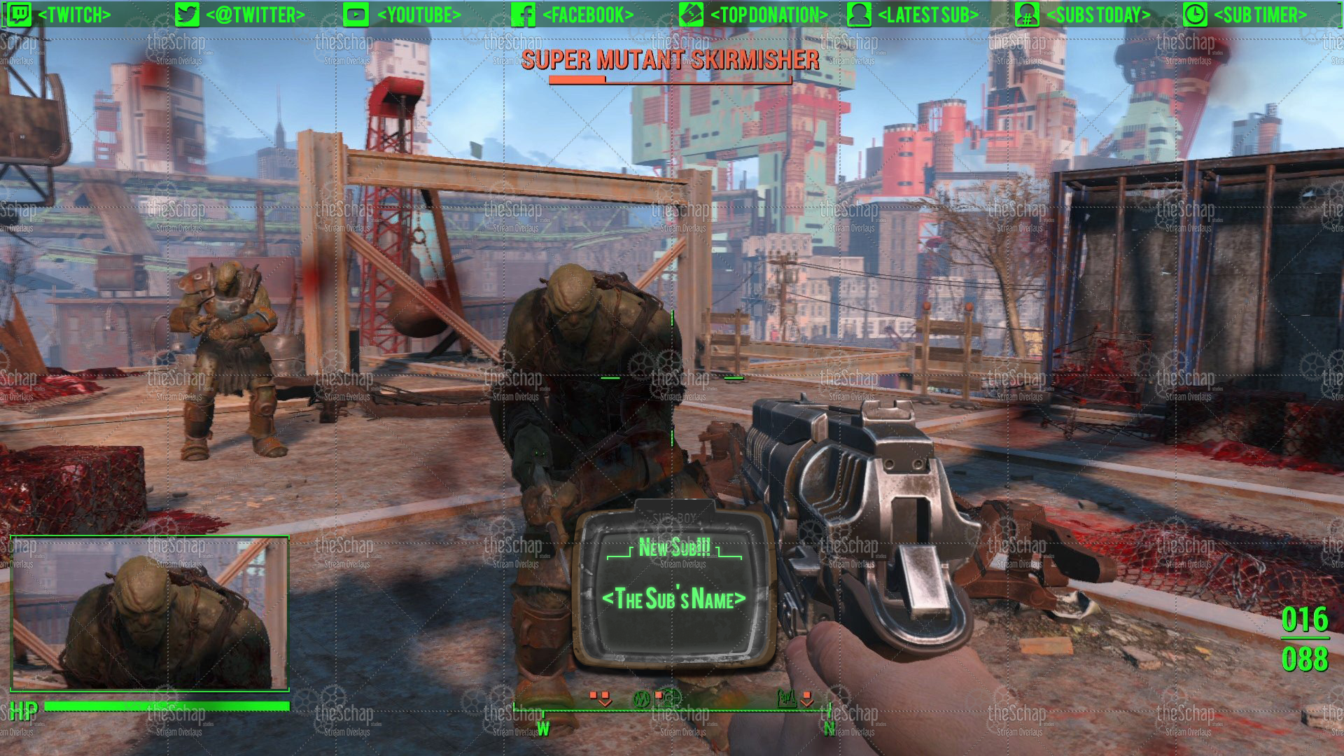 theSchap_Fallout4_Preview