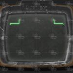 Fallout 4 Stream Alert Box