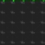 Fallout 4 Stream Overlay